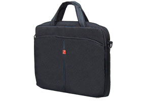 Сумка для ноутбука continent cc 013 nylon computer bag