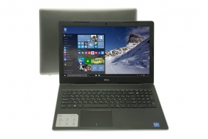 "Ноутбук Dell Inspiron 3582-4973 (15.6"" 1366x768 TN LED, Cel N4000(1.1), 4GB, 500GB, Cam, LAN, WiFi, BT, CR, HDMI, UB2.0, 2USB3.0, W10H(64), 1.96кг)"